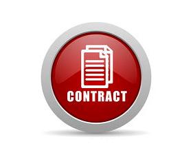 contrato-rojo-2.jpg