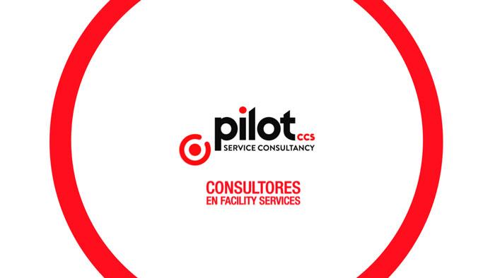 captura_video_pilotccs.jpg