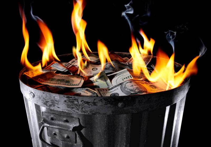 dinero-quemado.jpg