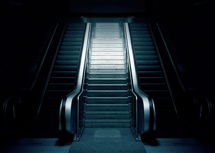 escalator-769790-1280x911-1.jpg