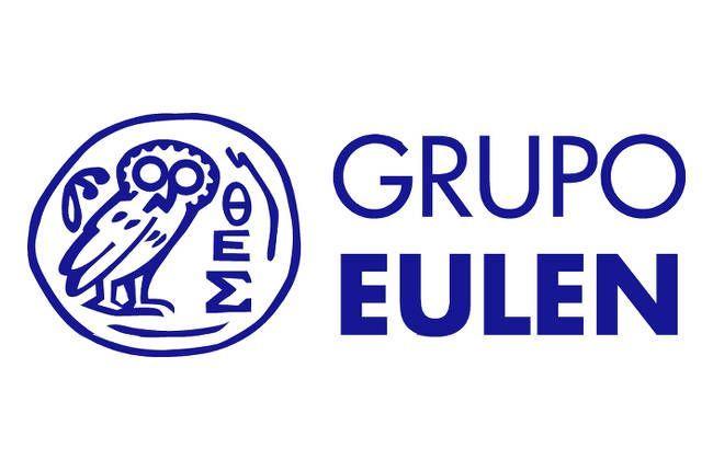 GRUPO-EULEN.jpg